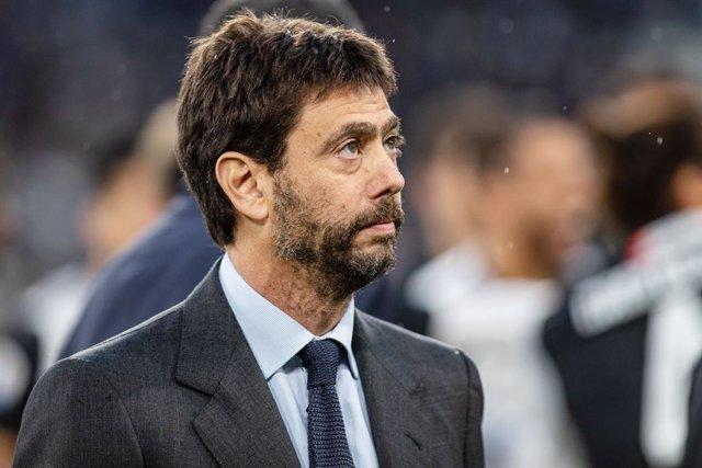 Fútbol.- La ECA confirma que la UEFA debe devolver 575 millones de euros a los d