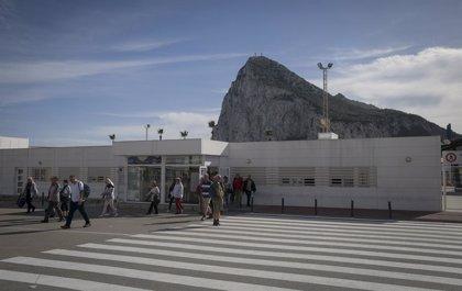 El Gobierno de Gibraltar recuerda a la población la necesidad de tomar precauciones en España