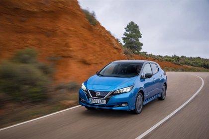 Uber se alía con Nissan y Renault para electrificar sus desplazamientos en Europa