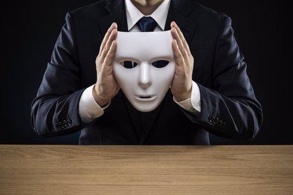 Claves para identificar a un psicópata y curarse de sus heridas