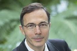 Serge Pizem, responsable de multiactivos de Axa IM