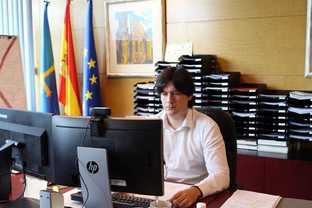 Borja Sánchez