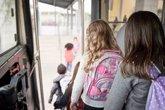 Foto: Ruta escolar: 15 consejos prácticos para familias frente a la Covid-19