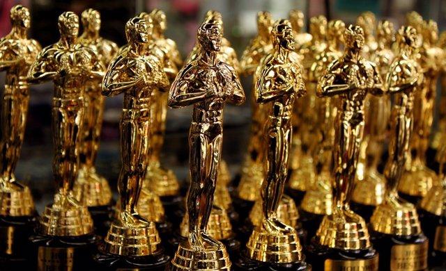 Los Oscar exigirán diversidad en sus candidatas a mejor película a partir de 202