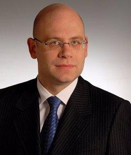 Arnaud Brillois, gestor de Lazard AM