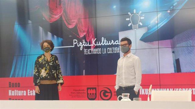 Tellería y Millán.