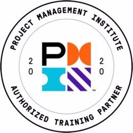 Certificacionpm acreditada ATP por el PMI