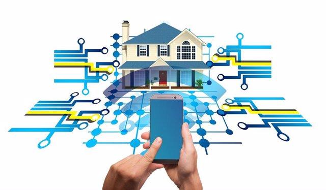 El estándar de 'smart home' respaldado por Google, Apple y Amazon se lanzará en