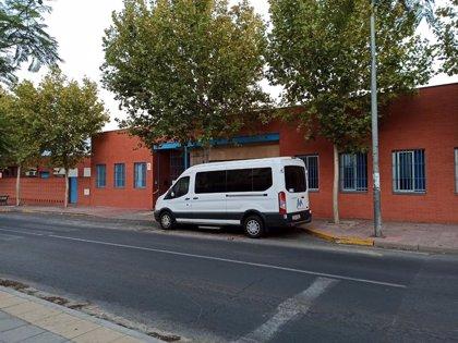 """Coronavirus.- El centro Mater et Magistra crea una """"red de solidaridad"""" para la ayuda ciudadana ante el brote"""