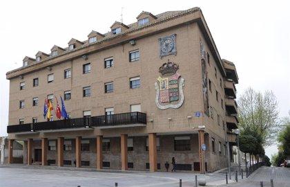 PP, Cs y Vox urgen a convocar una Junta de Portavoces tras requerir la UCO documentación al Ayuntamiento