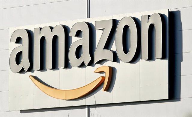 Canadá.- Amazon contratará a 2.500 personas en Canadá para dos nuevos centros lo