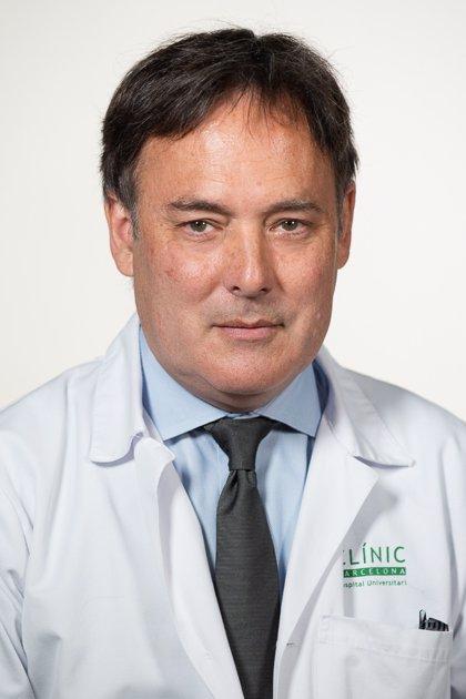 Cada año se diagnostican 2.600 nuevos casos de linfomas no Hodgkin indolentes