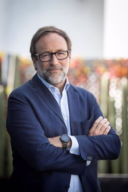 Narcís de Carreras, nuevo consejero delegado de Nedgia