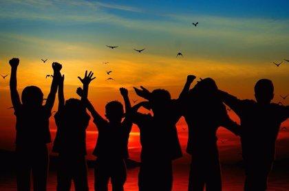 Síndrome posvacacional en niños: consejos y recomendaciones