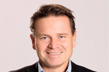 Jens Holtinger, nuevo responsable global de Producción camiones de Volvo Group