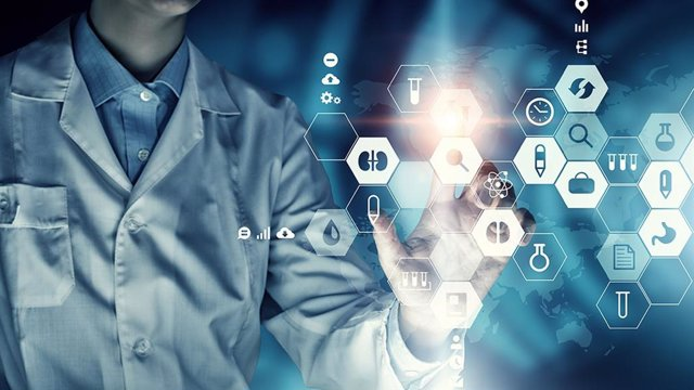 Farmacogenómica cuántica aplicada al envejecimiento: La computación ayudará a da