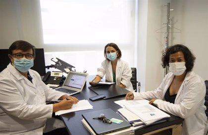 Cerca de 90 pacientes acceden a tratamientos oncológicos de precisión en un proyecto de secuenciación genética