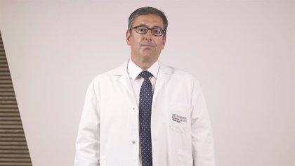 Salud.-El 80% pacientes con linfoma de Hodgkin se cura con un diagnóstico y un tratamiento adecuado
