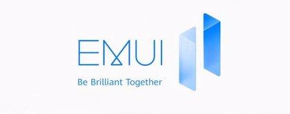 Portaltic.-Huawei presenta su capa de personalización EMUI 11, con multipantalla hasta de tres ventanas