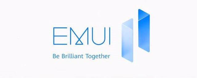 Huawei presenta su capa de personalización EMUI 11, con multipantalla hasta de t