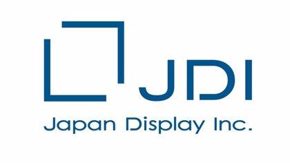 Japón.- Japan Display reduce un 80% sus pérdidas en su primer trimestre, hasta 130 millones