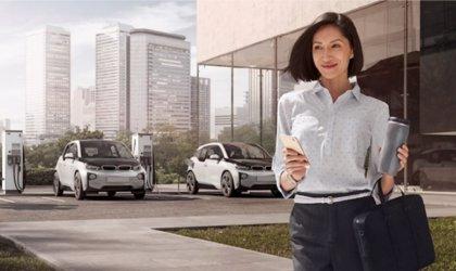 Portaltic.-Conductores de más de 60 países se suman a un compromiso 'online' para pasarse al vehículo eléctrico