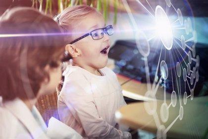 Portaltic.-La Inteligencia Artificial evalúa y entrena la vista para prevenir disfunciones