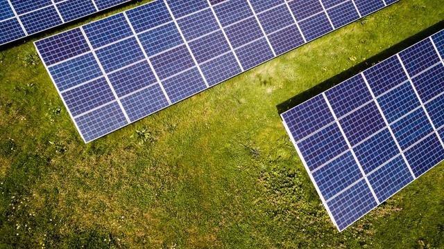 Transición Ecológica destina 181 millones para financiar proyectos innovadores de tecnologías renovables
