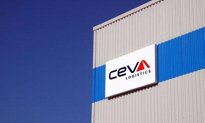 CEVA Logistics refuerza su presencia en Latinoamérica con oficinas propias en Ecuador y Uruguay