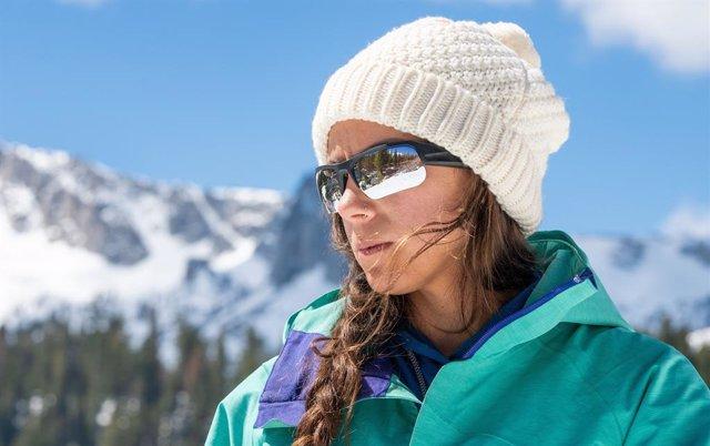 Bose lanza tres nuevos modelos de sus gafas de sol Frame, con sonido incorporado