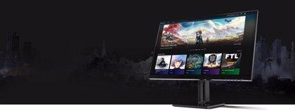 Portaltic.-Xbox Games Pass para PC saldrá de la fase beta el 17 de septiembre y subirá de precio