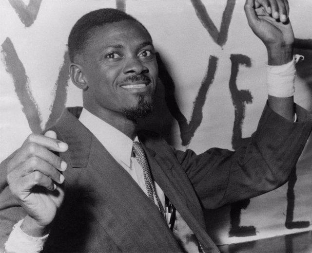 RDCongo.- Un tribunal de Bélgica falla a favor de que los dientes de Lumumba sea