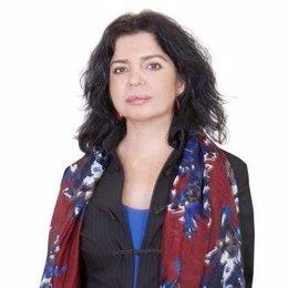 Mª José Alamar - Experta en Derecho Bancario