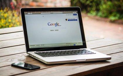 Portaltic.-Google eliminará los autocompletados engañosos en las búsquedas relacionadas con las elecciones