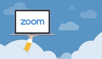Portaltic.-Zoom añade la autenticación en dos factores para todas las cuentas