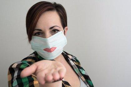 Tu piel bajo la mascarilla: cuidados de belleza para el rostro
