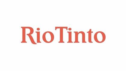Dimite el consejero delegado de Rio Tinto tras destruir la compañía un asentamiento prehistórico en Australia