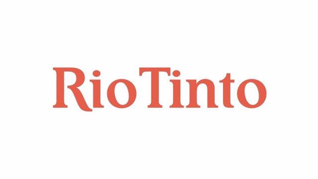 Australia.-Dimite el consejero delegado de Rio Tinto tras destruir la compañía u