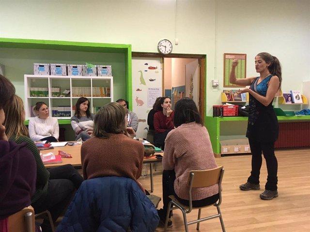 Zaragoza.- La DPZ destina 100.000 euros a promover la Educación para el Desarrol