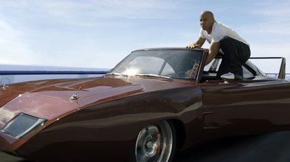 Confirmado: Fast and Furious 9 llevará a Vin Diesel y familia al espacio