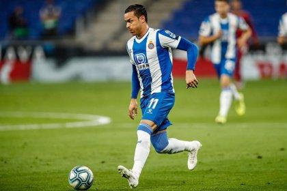El Espanyol inicia ante el Albacete su objetivo de volver a Primera