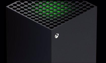 Portaltic.-Xbox Series X y S serán las primeras consolas con Dolby Vision y Atmos
