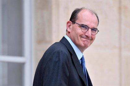 Coronavirus.- Francia reduce a siete días el periodo de aislamiento mientras aumentan los ingresos por coronavirus