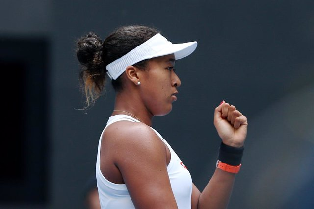 Tenis/US Open.- La japonesa Naomi Osaka conquista su segundo US Open tras derrot