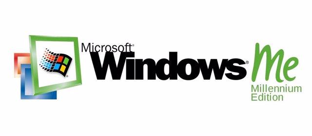 Windows ME, considerada la peor versión de Windows, cumple 20 años