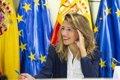 Trabajo propone mantener la prohibición de despedido objetivo por Covid hasta el 31 de diciembre