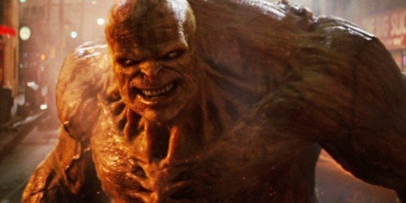 2. ¿Será este el villano de Vengadores 5 de Marvel?