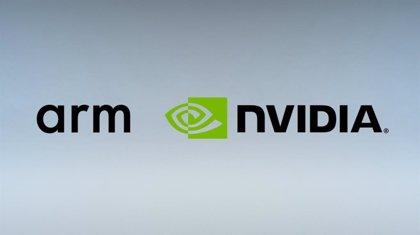 Nvidia adquire Arm para centrarse en el desarrollo y la investigación en IA e IoT