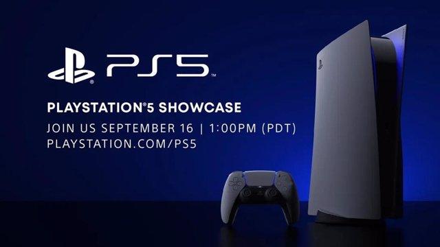 Sony ofrecerá más detalles sobre los juegos de la PS5 en un evento virtual el pr