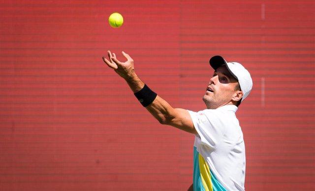 Tenis.- Thiem se acerca a Nadal y Bautista vuelve al 'Top 10' mundial